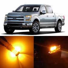 alla lighting turn signal light led bulb for ford f150 250