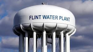 Halloween Usa Flint Mi by Flint Water Crisis 5 Including Michigan Health Chief Charged