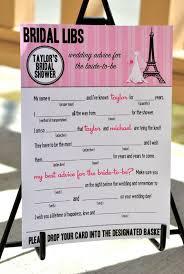 Kitchen Tea Themes Ideas by Best 25 Paris Bridal Shower Ideas On Pinterest Parisian Themed