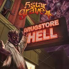 Bedroom Boom Mp3 by 5 Star Grave Drugstore Hell Full Album Youtube