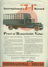 International Truck's 7 For 1 Record Ad 1930 Midwest Merchandise ... Why A Brush Truck Is Musthave Apparatus For Fire Departments Midwest Coney Cnection Houston Food Trucks Roaming Hunger Ho Scale T700 W 53 Trailer Trainlifecom How To Protect Roads From The Wear Of Oil And Gas 1956 Intertional S162 Grain Truck Item D4036 Sold May Midwest Favorites Save Milwaukee Mile Photo Gallery Qualifying Home Express Inc Midwest Specialized Plant Return Volvo With New Fh16750 Tractor Unit Sales Service Towing Company