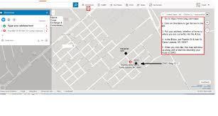 Jko Help Desk Number by Distribution Management Office