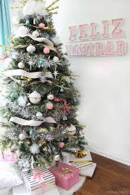 Dream Tree Feliz Navidad 2