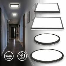 deckenleuchte indirektes licht günstig kaufen ebay