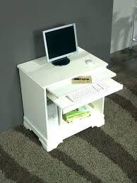 bureau pour ordinateur but merveilleux bureau pour ordinateur fixe but idees de decoration of s