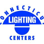 connecticut lighting centers 13 photos 11 reviews lighting
