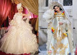 ridiculous wedding dresses the best wedding blog ever by
