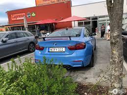 si e auto i size bmw m4 f82 coupé 17 april 2018 autogespot