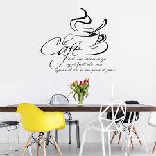 sticker citation cuisine sticker citation cuisine le café est un breuvage qui fait dormir