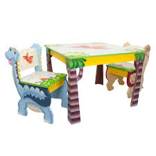 Top 10 Cutest Children's Tables And Chair Sets! Height Chair Students Toddler Wed Los Covers Cover Plastic Adorable Child Table And Set Folding Fniture Pretty Best For Ding Chairs Seat Decorating Ideas 19 Childrens Office Choose Suitable Seating Kids Office Desk Avrhilgendorfco How To The Kids And Hayneedle Outdoor Minimalist Round Amazing Cocktail Kitchen 52 Of Compulsory Pics Easter With Pottery Top 5 Can Buy Reviews Of