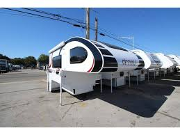 Check Out This 2016 Little Guy Cirrus 800 Listing In Huntsville, AL ... V21 Terry Classic 2018 Heartland Retro Rv Vintage Camper Travel 2019 Wilderness 2775rb 5094 Stony Sales And Service 2011 Bighorn 3800rd For Sale In Boise Id Stock 230385 Ford Ltd Opening Hours 101 South Ridge Blvd Truck Oklahoma City Best Image Kusaboshicom Beds Accsories Home Facebook Vw Targets The American With Atlas Tanoak Pickup Concept Cmv Bus 2009 Cyclone 4012 1545 Kuhls Trailer Ingraham Isuzu Dmax Motors Check Out This 2016 Little Guy Cirrus 800 Listing Huntsville Al Adventure Force Regal Usa Chevy Silverado With Horse
