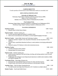 Early Childhood Teacher Resume New Math Tutor Resume Sample ... 14 Teacher Resume Examples Template Skills Tips Sample Education For A Teaching Internship Elementary Example New Substitute And Guide 2019 Resume Bilingual Samples Lead Preschool Physical Tipss Und Vorlagen School Cover Letter 12 Imageresume For In Valid Early Childhood Math Tutor