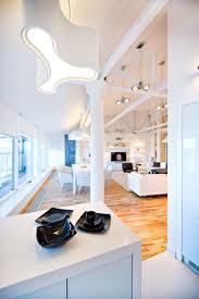 100 Art Studio Loft Apartment By Grosu 08 MyHouseIdea