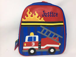Firetruck Boys Stephen Joseph Go Go Backpack – CoHo Bags Evocbicyclebpacks And Bags Chicago Online We Stock An Evoc Fr Enduro Blackline 16l Evoc Street 20l Bpack City Travel Cheap Personalized Child Bpack Find How To Draw A Fire Truck School Bus Vehicle Pating With 3d Famous Cartoon Children Bkpac End 12019 1215 Pm Dickie Toys Sos Truck Big W Shrunken Sweater 6 Steps Pictures Childrens And Lunch Bag Transport Fenix Tlouse Handball Firetruck Kkb Clothing Company Kids Blue Train Air Planes Tractor Red Jdg Jacob Canar Duck Design Photop Photo Redevoc Meaning