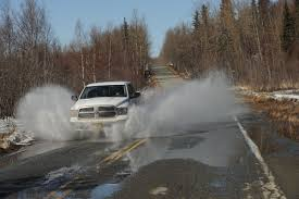 The Alaskan's Guide To Surviving Breakup - Anchorage Daily News Total Truck Totaltruckak Instagram Profile Picbear Anchorage 2017 Vehicles For Sale Fire Department Officials And Union Clash Over Attempt To Lybgers Car Sales Llc 2016 Nissan Altima Ak New 2019 Ram 1500 Big Hornlone Star For In Vin Accsories Ak Best 2018 Bethel Highway Repair Underway As Warm Winter Destroys State Roads City Workers Battle Snowmoving Scofflaws