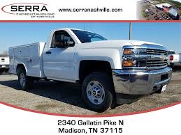 New 2018 Chevrolet Silverado 2500HD Work Truck 2D Standard Cab In ... 2018 New Chevrolet Silverado 1500 4wd Double Cab 1435 Work Truck 3500hd Regular Chassis 2017 Colorado Wiggins Ms Hattiesburg Gulfport How About A Chevy Review At Marchant In Nampa D180544 Stigler 2500hd Vehicles For Sale Crew Chassiscab Pickup 2d Standard 3500h Work Truck Na Waterford