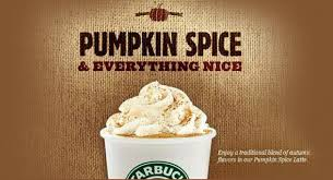 Pumpkin Spice Latte Meme Yoga Pants by Starbucks Everything Is Fiction