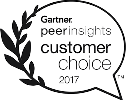 Best Help Desk Software Gartner by Best Endpoint Security And Protection Software Of 2017 As Reviewed