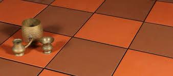 terracotta floor tiles clay floor tiles nuvocotto floor tiles