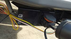 Opt7 Tailgate Light Bar Wiring Diagram - Electrical Work Wiring ... Rampage Led Tailgate Light Bars Fast Free Shipping Putco 9200960 F150 Switchblade Bar 60 092018 Bully 30 Fresh Automotive Led Strips Home Idea 92 5 Function Trucksuv Brake Signal Reverse How To Install Access Backup Youtube Recon Xtreme Scanning Pacer Performance 20803 Outback F5 Redline Allsku Mulfunction Strip By Rough Country Long Truck Functions Runningsignal