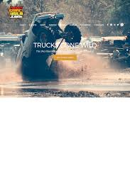 Trucksgonewild Competitors, Revenue And Employees - Owler Company ... Trucks Gone Wild Mud Fest Nissan Titan Forum Gmc Canyon Top Car Designs 2019 20 My 2004 Is Wrecked After Only 3 Weeks Chevy Ssr 1976 Crew Cab Lifted Cummins Swap This Lift Worth 2200 Tahoe Gmc Yukon Aug 31 Sep 2018 4x4 Proving Grounds Lebanon Me Www A Gallery Of Jeeps Gone Wild Nov 1617 Twittys Mud Bog Ulmer Sc Wwwtrucksgonewildcom 35 Bnyard All Terrain Livermore Reviews