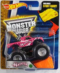Hot Wheels Monster Jam Madusa With Stunt Ramp 1:64 Scale Truck By ... Conroe Texas Amp Monster Truck Mud Racing Show Flickr Hot Wheels Reptoid Jam Truck 164 Scale Metal Base Ebay Bad News Travels Fast Trucks Pinterest News Cheap Attack Find Deals On Line At Alibacom Carisa Monsterjamtruck Instagram Reptoid Freestyle At Shootout Imlay Twitter What Better Way To Celebrate 50 Years Of Offroadmonstertrucksdl94076101816330bjpg Photo Album Image Blue Thunder By Kaceymjpg Wiki Fandom