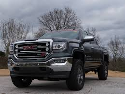 GMC Lifted Trucks In North Springfield, VT - Springfield Buick GMC Gmc Lifted Trucks In North Springfield Vt Buick 2017 Sierra Vs Ram 1500 Compare Pin By Thunders Garage On 2wd And 4x4 Pinterest 2018 Review Ratings Edmunds 2007 Topkick 4x4 Transformer Ironhide Pickup Autoweek Shawn Stutts Chevygmc Big Chevy Best Of Gmc Dually New Cars And Allnew 2019 Officially Unveiled Denali Slt Trims 1956 Window Rat Rod Cool Truck 3500hd Reviews Price Photos Curbside Classic 1965 Chevrolet C60 Maybe Ipdent Front