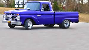 1966 Ford F100 Pickup | W125.1 | Kissimmee 2014 66 Ford F100 Trucks Pinterest Trucks And Vehicle 4x4 Ford F100 My Life Of Cars Pickup Tom The Backroads Traveller 1966 Value Truck Enthusiasts Forums Aaron G Lmc Life Ford Pickup Truck Youtube Pick Up Rat Rod Recent Import With A Police Quick Guide To Identifying 196166 Pickups Summit Racing 6166 Left Door Ea Cheap Find Deals On Line At Alibacom Exfarm Truck Is The Baddest Pickup Detroit Show