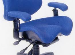 Bariatric Office Chairs Uk by Office Chairs For Overweight People Home Interior Furniture