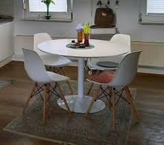 stuhl stühle esszimmer skandi vintage weiß holz
