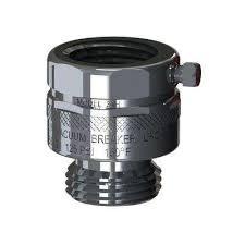 Mop Sink Faucet Vacuum Breaker Leaking by Vacuum Breaker Sink Parts U0026 Repair The Home Depot