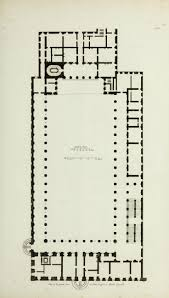 Clinton Cabinet Member Federico Crossword by 71 Best Plans Images On Pinterest Architecture Plan