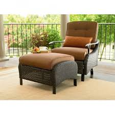 Ty Pennington Patio Furniture by Lazy Boy Patio Furniture Replacement Cushions