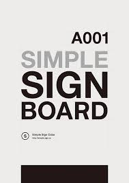 Adesty Assets Img SIGN POSTER