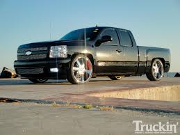 Ridin08chevy 2008 Chevrolet Silverado 1500 Extended CabLT Pickup 4D ... 2008 Chevy Silverado 22 Inch Rims Truckin Magazine Sema Chevrolet 2500hd 4x4 Z71 Duramax Custom Lifted Show Truck Siolverado Gallery Photos Best Of Twenty Images Trucks New Cars And Wallpaper 1500 Headlight Wiring Harness Electrical Regular Cab Work Pickup 8 Ft Bed 2014 2015 2016 2017 Gmc Sierra Diagram Fuse Box Block Schematic Dual Exhaust Awesome An 1 100hp Lml Gmc 2010 Gm Authority Free 2003