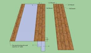 Floor Patterns Best Laminate Flooring With Layout Pattern Ideas Designs Means Laying