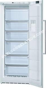 congelateur armoire bosch on decoration d interieur moderne bosch