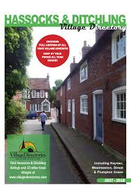 Hassocks And Ditchling Village Directory 2017 By Sussex Magazines ... Designer Barn House Google Search Pinteres The Barn By The Downs Houses For Rent In East Sussex England Ditchling Village Wedding6 Sue Kwiatkowska Photography Chatt Estates Crank White Horse Mapionet Converted Post Office Apartments Museum Of Art Craft Adam Richards Architects Unitarian Chapel Wikipedia Ditchling Twitter Morris Men Hampshire Wedding Photographers Sussexweddingotographic Beautiful Photos