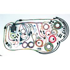 1955 59 Chevy Truck Wiring Harness - Wiring Solutions Tail Light Issues Solved 72 Chevy Truck Youtube 67 C10 Wiring Harness Diagram Car 86 Silverado Wiring Harness Truck Headlights Not Working 1970 1936 On Clarion Vz401 Wire 20 5 The Abbey Diaries 49 And Dashboard 2005 At Silverado Hbphelpme Data Halavistame Complete Kit 01966 1976 My Diagram