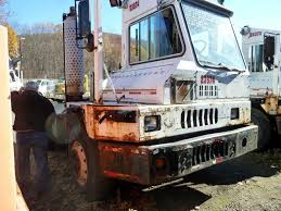 100 Salvage Trucks For Sale S