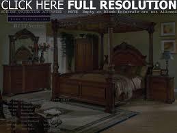 bed frame wonderful king size bed and frame low profile platform