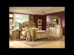 bedroom furniture craigslist