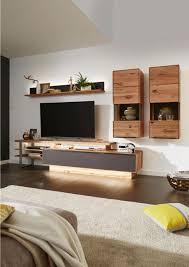 17 hängeschrank ideen hängeschrank schrank möbel wohnzimmer