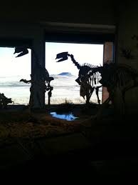 Agate Fossil Beds National Monument by The Cancellation Station Update Agate Fossil Beds National