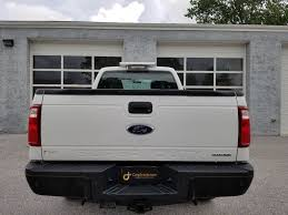 2013 Used Ford Super Duty F-250 4X4 Ext Cab 8 Foot Bed At West ... 2013 Ford F150 Reviews And Rating Motor Trend Ordwhitepudownerof2013f150fx4ecoboost Texas 4x4 Platinum Black 34850 Us Regulator Examing Transmission Recall Volving Model Preowned Extended Cab Xlt Truck In Wichita U569140 Used 4wd Supercrew At Stoneham Serving Driven F450 Ford Super Duty F250 Srw Reg 137 Sullivan Full Review Of The King Ranch Ecoboost Txgarage Supercrew Fx4 Stock 14749 For Sale Near Duluth Ga 4x4 For Sale In Pauls Valley
