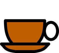 Coffee Cup Mug Beverage Tea