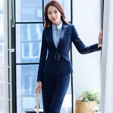 woman formal business suit promotion shop for promotional woman