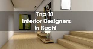 Top 10 Interior Designers In Kochi | List Of Interior Designers In ... Total Home Interior Solutions By Creo Homes Kerala Design Beautiful Designs And Floor Plans Home Interiors Kitchen In Newbrough Gallery Interior Designs At Cochin To Customize Bglovin Interiors Popular Picture Of Bedroom 03 House Design Photos Ideas Designer Decators Kochi Kottayam For Homeoffice Houses Kerala