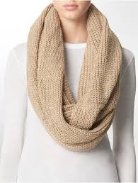 brown infinity scarf photo album watch out there u0027s a clothes about
