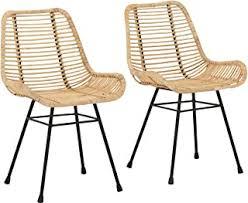 suchergebnis auf de für rattan stuhl